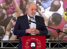 De volta à cena, Lula atuará como verdadeiro líder do Sul Global que nunca deixou de ser