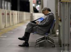 Japão propõe semana de quatro dias para melhor equilíbrio vida-trabalho