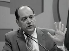 Imprensa desregulada é ponto fraco da democracia, diz Eugênio Bucci