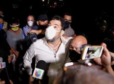 Entenda por que Maduro concedeu induto a mais de 100 anti-chavistas na Venezuela