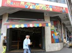 Venezuela: ocupação Minka propõe autogoverno local como alternativa ao capitalismo