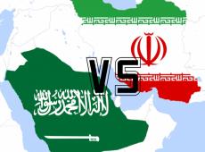 Entenda o contexto do aumento das tensões nas relações Irã-Arábia Saudita