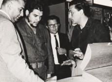 Nascida na revolução cubana, Prensa Latina ainda enfrenta desafios similares para defender povo latino-americano