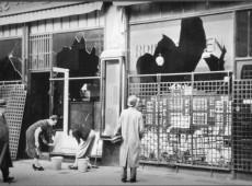 Hoje na História: 1938 - Na 'noite dos cristais' nazistas atacam judeus na Alemanha