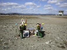 Justiça do Japão responsabiliza governo e operadora de usina nuclear por desastre em Fukushima