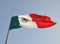 México: Senado deve iniciar processo para plebiscito sobre julgamento de 5 ex-presidentes