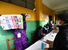 Como a direita boliviana reagirá à confirmação da vitória de Luis Arce?