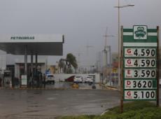 Como a crise na Petrobras interfere no reajustes dos preços de combustíveis no Brasil?