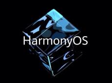 China: Huawei lanza actualización de HarmonyOS 2.0, su alternativa a Android