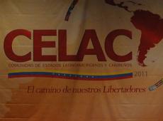 Integração regional retoma folego com relançamento da CELAC