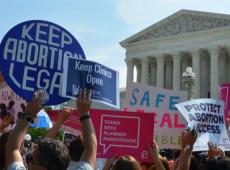 EUA: Juiz suspende lei ultraconservadora antiaborto do Texas