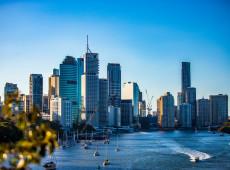 Brisbane, na Austrália, é escolhida como sede das Olimpíadas de 2032