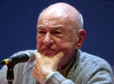 Morin, 100 anos: uma entrevista de quase duas décadas atrás