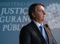 Especialistas veem indícios de lavagem em declaração do imposto de renda de Bolsonaro