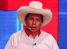 Derecha peruana propaga noticias falsas para impedir la victoria de Pedro Castillo