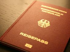 Alemanha restringe visto a estudantes estrangeiros