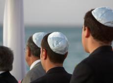 Saiba como falsas acusações de antissemitismo são usadas como arma de guerra