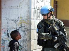 Assassinato de presidente do Haiti coloca em xeque missão de paz da ONU liderada por Brasil