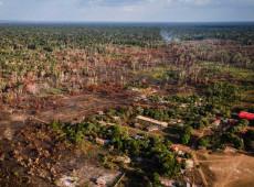 Cúpula do Clima: organizações mundiais cobram líderes por crise ambiental e sanitária