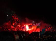 Chilenos decidem enterrar Constituição de Pinochet e convocar assembleia constituinte