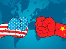 Tom Friedman e Steve Bannon estão errados: A China não é o problema, o capitalismo é