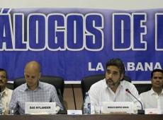 Livros esclarecem raízes e características da guerra na Colômbia