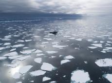 ONU alerta: Humanidade se aproxima do limite mais perigoso de elevação da temperatura