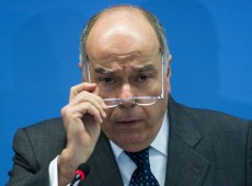 Chanceler brasileiro vai à Argentina para fortalecer parceria estratégica