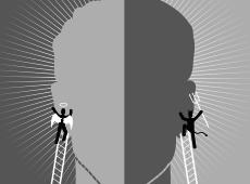 Economia Política: entre utopias e dogmatismos há espaço para o bom senso