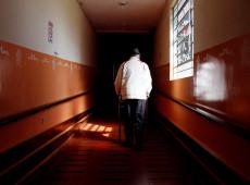 Covid-19 pode matar até 33 mil idosos em abrigos no Brasil, aponta estudo