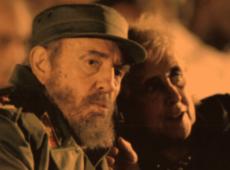 Lembrar de Fidel em toda sua magnitude é resistir e lutar contra o imperialismo