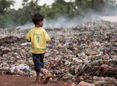 Maria Rita Kehl | Não é preciso entender de economia para saber que Brasil pode piorar