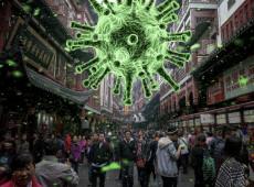 Por que é necessário refletir sobre como será o mundo e nossa vida após uma pandemia?