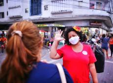 Histórico: Recife terá três vereadoras para levar pauta feminista à Câmara Municipal
