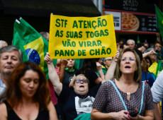 Maria da Conceição Tavares | Com democracia interrompida, é preciso restaurar o Estado