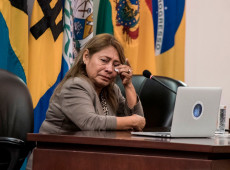 Corte interamericana condena Equador em caso de adolescente que se matou após ser estuprada na escola
