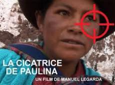 Esterilizaciones forzadas en Perú: La cicatriz de Paulina documental de Manuel Legarda