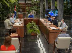 Entenda os fatores que desencadearam as maiores manifestações opositoras em Cuba desde 1994
