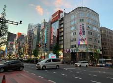 Jogos Olímpicos de Tóquio vão começar em 23 de julho de 2021