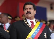Reeleição de Maduro, o triunfo de uma revolução popular