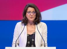 Ex-ministra da Saúde da França é indiciada por 'colocar em risco a vida de pessoas' na pandemia