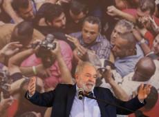 Além da prisão, lições de irmãos vizinhos golpeados pelo lawfare fez Lula amadurecer