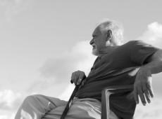 Brasil lamenta morte de Sergio Ricardo, um dos maiores nomes da música de protesto do país