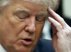La Ola Azul en Estados Unidos: ¿una amenaza para la reelección de Donald Trump?