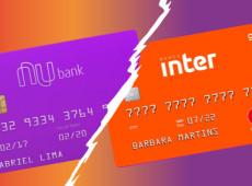 Nova rota para velhos serviços? Economia experimenta revolução com bancos digitais