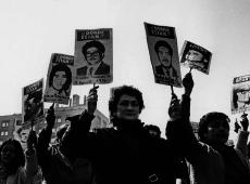 """Reformas democráticas não exigem """"banhos de sangue"""""""