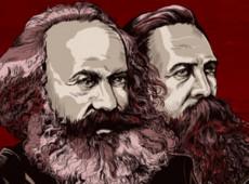 Reflexiones necesarias | 1 de Mayo: Karl Marx en palabras de Federico Engels