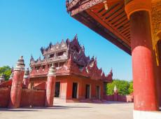 Do ópio ao gás natural: Saiba como Mianmar se inclui nas Novas Rotas da Seda da China