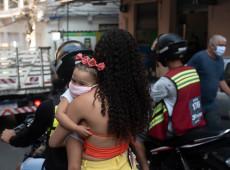 Diário da Covid-19: números dos óbitos ressaltam a desigualdade no Rio de Janeiro