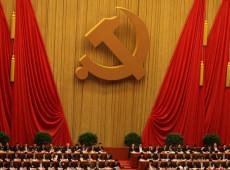 Partido Comunista da China comemora centésimo aniversário